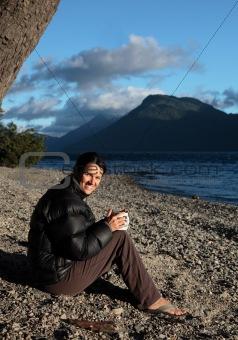 Argentine Coffee Ritual