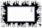 frame,Copy Space