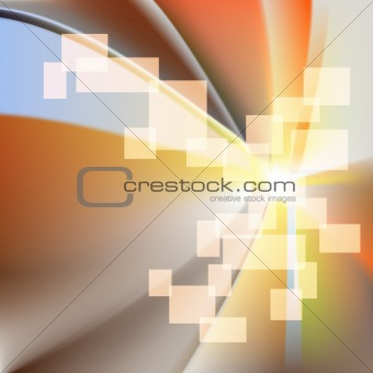 abstract background color wallpaper