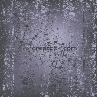 abstract background grunge wall grey