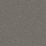 Grey surface seamless background.