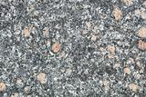Natural stone - granite background