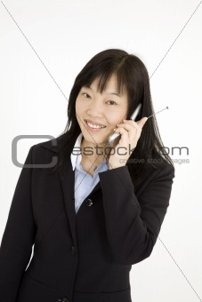 382 Asian Business