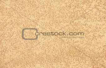Light beige texture