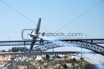 Air Race