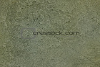 decorative plaster