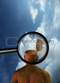 Mind Inspection