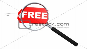 Free Price Search