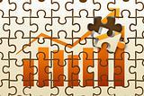 profit puzzle