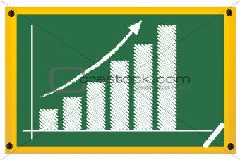 sketchy graph