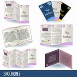 Brochures