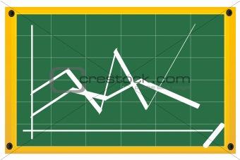 sketch graph