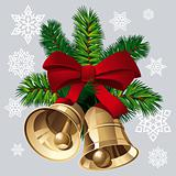 Xmas Bells