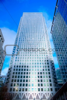 Business concept image