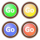 go button collection