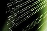 html internet code