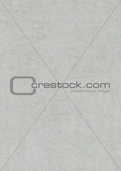 Grey Stationary Page