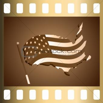 Slide USA