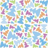 christmas-tree-pattern-2