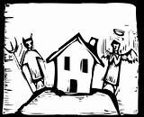 Housing Good and Bad