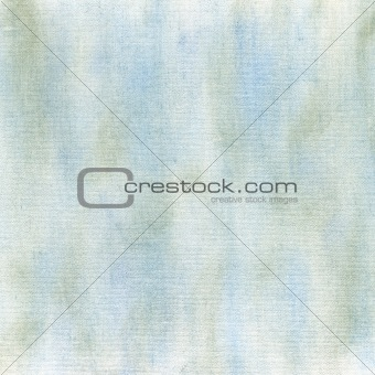 blue and green pastel background