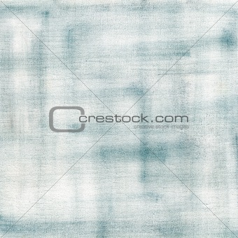 blue and gray pastel canvas texture