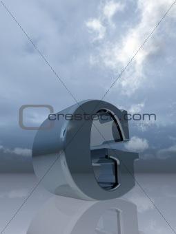 chrome g
