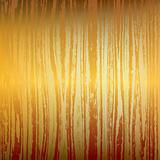abstract background wooden tiled plank