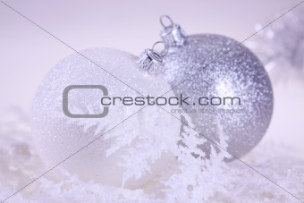 Christmass background