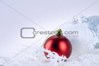 Christmass background