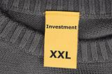 investment xxl
