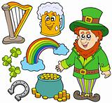 St Patricks day collection 2