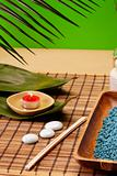 Spa and beauty, ZEN and relax