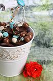 Sweet Bucket