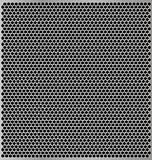 texture metal mesh