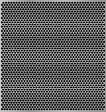 texture metal mesh