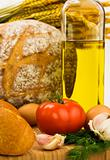 Italian seasoning
