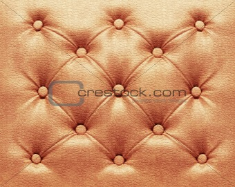 leather close-up texture