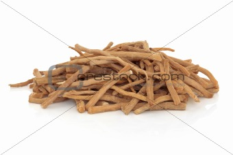 Achyranthes Root Herb