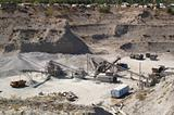 sand-pit 9