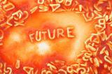 future forecast