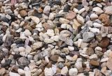 stone macadam