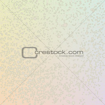 abstract texture with splashed drops