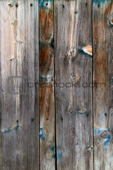 aged grunge wood vintage wathered background