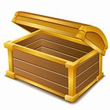 currency chest