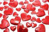 Love Heart Symbols