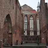 Klosterkirche, Berlin