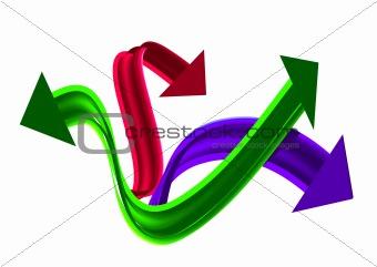 ArrowS(19).jpg