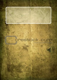 backgrounds book cover