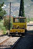 Maintenance Train